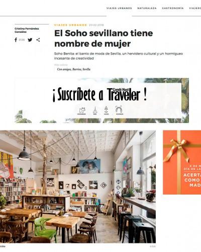 traveler_destacada