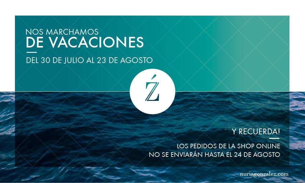 vacaciones_2015