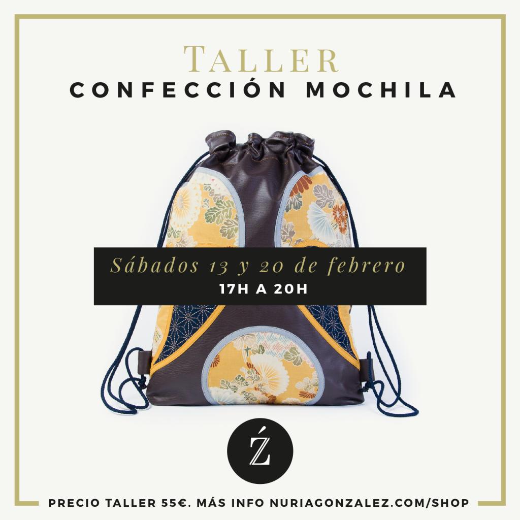 cartel_taller