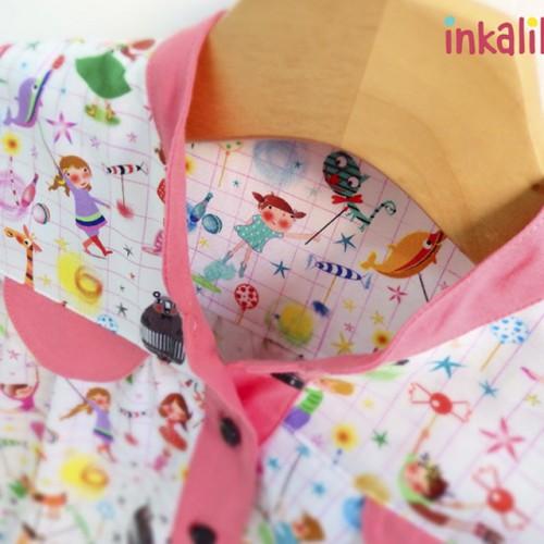 camisa-globos-960x640